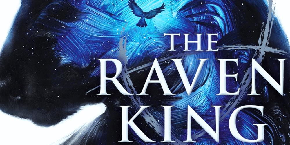ravenkingfeature